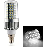Sonline 2835 SMD 7W E14 lampadina LED