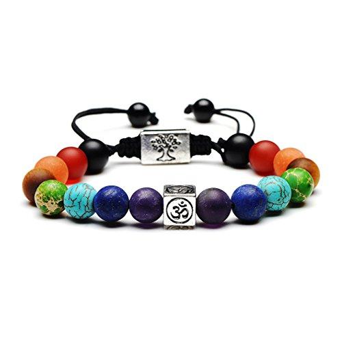 7ab08aca5b2a0 ... Gemstone Beads Jewelry