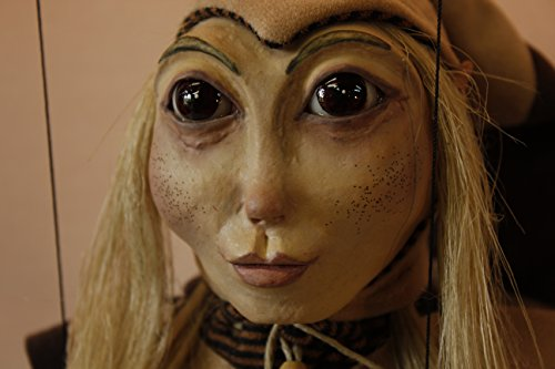 marionette-little-elf2-marioneta-puppet-ooak-artdoll-titere
