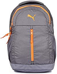 4587fa347c9b Puma Backpacks  Buy Puma Backpacks online at best prices in India ...