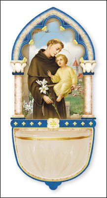 catholic-gifts-luminous-saint-anthony-acquasantiera-con-lamina-d-oro-mette-in-evidenza