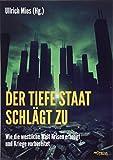 ISBN 3853714498
