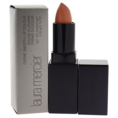 Laura Mercier CLM014Y0 Creme Smooth Lip Colour, 1er Pack (1 x 4 g) -