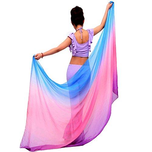 moresave-para-mujer-danza-del-vientre-chal-wrap-bufanda-velo-gasa-danza-accesorios-220-cmx-120-cm-mu