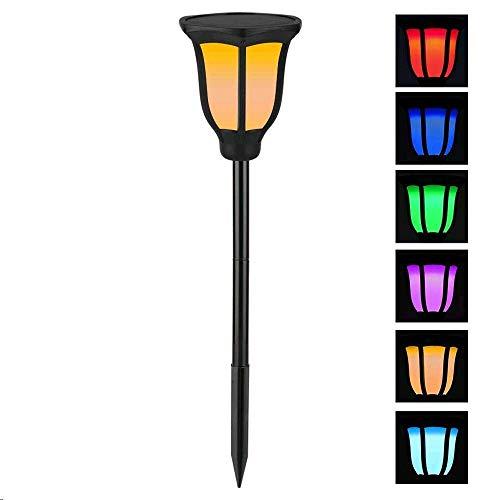 GroßZüGig Neue Kreative Holz Faltbar Seiten Buch Licht Geführt Buch Form Beleuchtung Lampe Tragbaren Nachtlicht Usb Wiederaufladbare Tischlampe Professionelles Design Licht & Beleuchtung