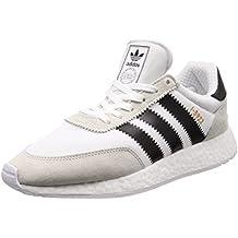 uk availability 7c5de ff37a adidas I-5923, Zapatillas de Deporte para Hombre