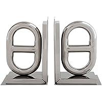 suchergebnis auf f r hufeisen skulpturen dekoartikel k che haushalt wohnen. Black Bedroom Furniture Sets. Home Design Ideas