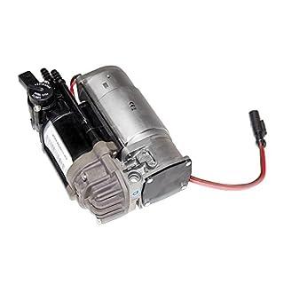maXpeedingrods 37206794465 37206875176 Air Suspension Compressor Pump