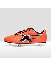 X Blades - Zapatillas de rugby para niño