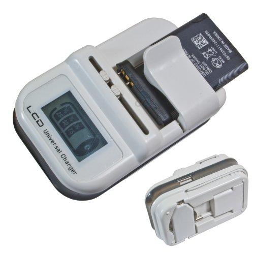 universal-cargador-bateria-litio-cable-cargador-usb-para-htc-samsung-lg-sony-nokia