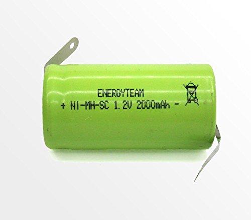 pile-energyteam-demie-torche-sc-20-ah-ni-mh-pour-lame-a-souder