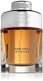 Bentley For Men Intense Eau de Parfum, 1er Pack (1 x 100 ml) (B00CP7A1BY) | Amazon price tracker / tracking, Amazon price history charts, Amazon price watches, Amazon price drop alerts