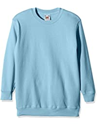 Fruit of the Loom, Sudadera Infantil