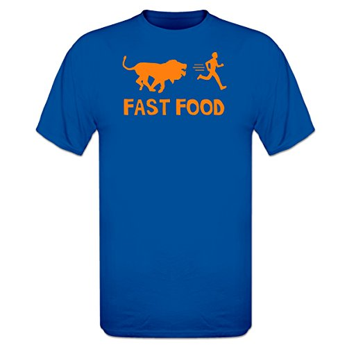 fast-food-lion-human-t-shirt-by-shirtcity
