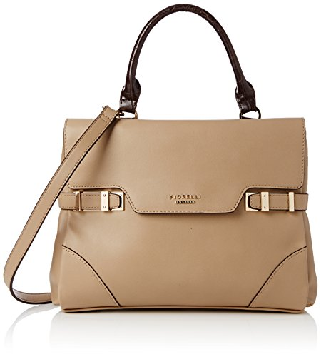 fiorelli-womens-grace-top-handle-bag-sandstone