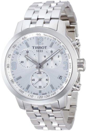 Tissot T-Sport PRC 200 Chrono T055.417.11.037.00