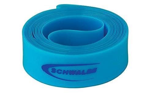 Schwalbe High Pressure Rim Tape - Blue, 700 x 25