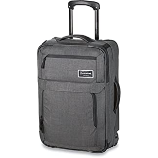 DAKINE Carry On Roller 40L Bolsa de Viaje