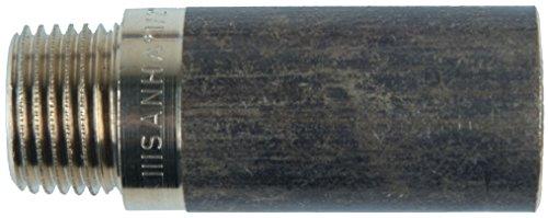 Cornat RG Hahnverlängerung 1/2 Zoll I/A x 50 mm, TEC640260