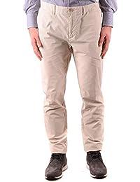 Amazon.it  Burberry - Pantaloni   Uomo  Abbigliamento 7d5d612421e5