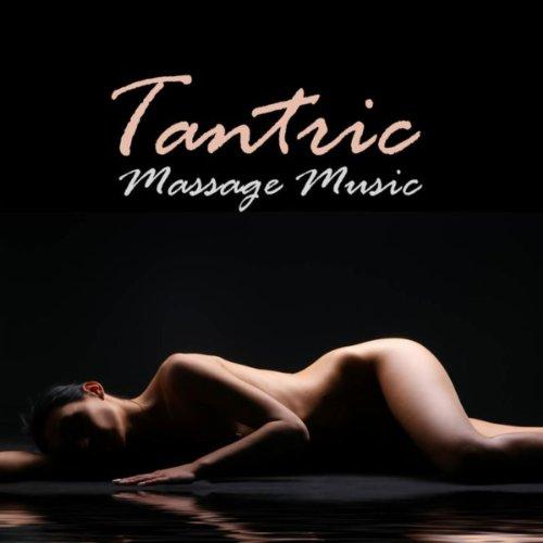 Tantric Massage Music