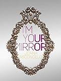 IŽm Your Mirror (Libros de Autor)
