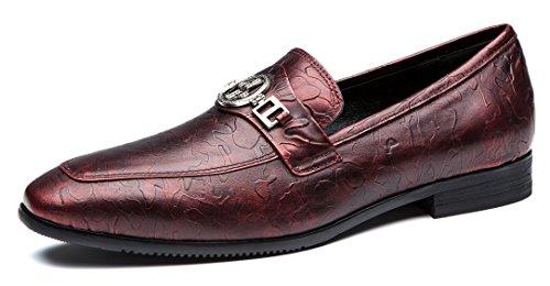 opp-official-eu-shop-business-zapatillas-de-skateboarding-de-piel-autntica-para-hombre-color-rojo-ta