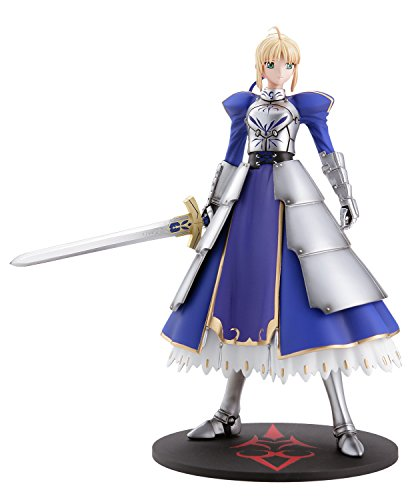 Mon-Sieur Bome Collection Vol.23: Fate/Stay Night - Saber