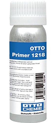 OTTO PRIMER-1218-100ML D/GB 1-KOMPONENTIG - 5043000