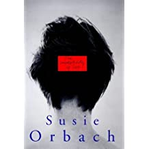 The Impossibility of Sex by Susie Orbach (1999-05-27)