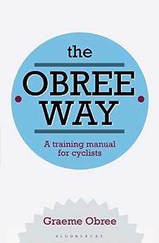 The Obree Way by [Obree, Graeme]