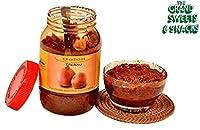 The Grand Sweets & Snacks Onion Thokku (500g)