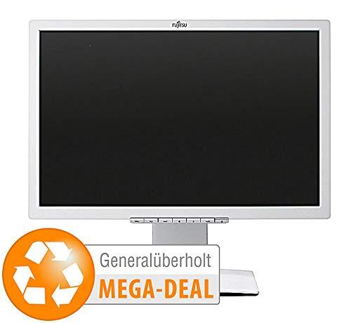 """Fujitsu B22W-7, 55,9 cm/22"""", 1680 x 1050 Pixel, USB-Hub (generalüberholt)"""