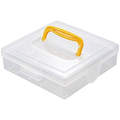 Japanische Origami-Faltblatter%¶ÝÏ% Fall Box 15?cm # 4588