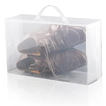 Accessotech yfk143ax10–Boîte de Stockage