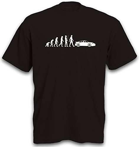 t-shirt-evolution-911-sportwagen-youngtimer-auto-pkw-gr-xl