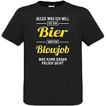 Nass-T-Shirt-Blowjob