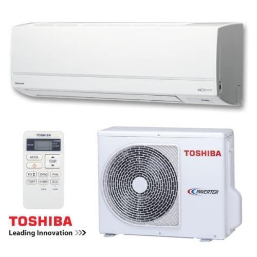 toshiba-split-klimaanlage-inverter-klimagerat-set-kuhlen-25-kw-heizen-32-kw-a-a
