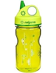 Nalgene Kunststoffflaschen 'Everyday' Grip-n-Gulp