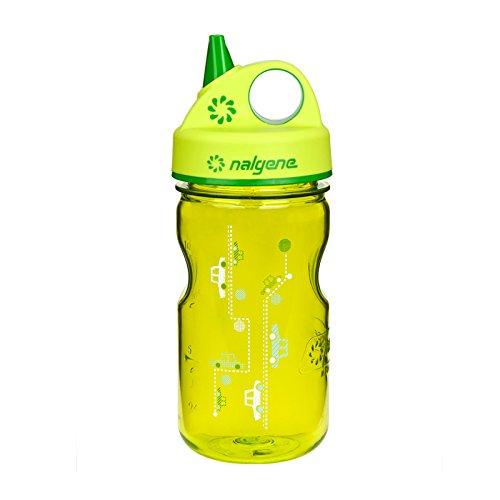 nalgene-everyday-grip-n-gulp-vert-autos-gourde