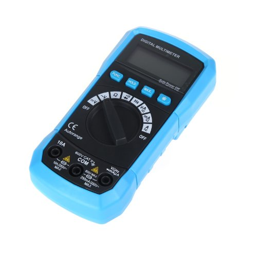 sypuretm-lcd-multimeter-digital-multi-tester-dmm-frequency-measurement-auto-range-maxdata-holding-mu