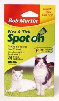 bob-martin-flea-and-tick-spot-on-cats-24-weeks