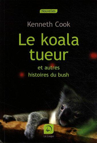 """<a href=""""/node/6050"""">Le koala tueur</a>"""