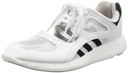 Adidas Equipment Racing 91/16 W, ftwr white/core black/ftwr white ftwr white/core black/ftwr white