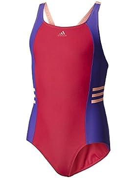 adidas Mädchen Performance Badeanzug