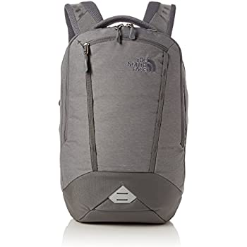 The North Face T0CHK54MH. OS Mochila, Unisex Adulto, Microbyte Zncgylthr/Zncgy,