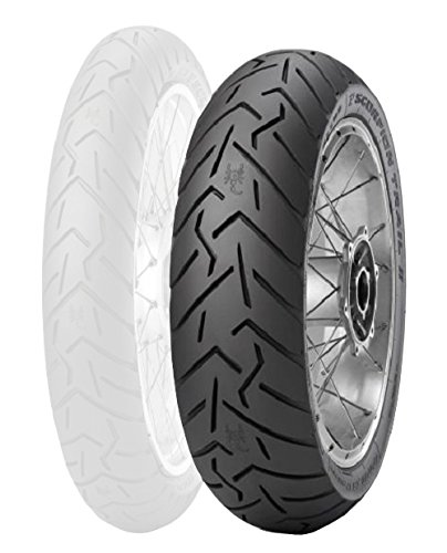 pirelli-scorpion-trail-ii-r-275085