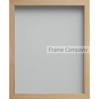 Frame Company Webber Range A3 Wooden Picture Photo Frames, Pack of 1 ...