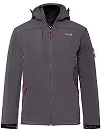 Amazon.es: chaquetas cortavientos - XL: Ropa