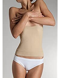 Lytess - gainette taille - femme